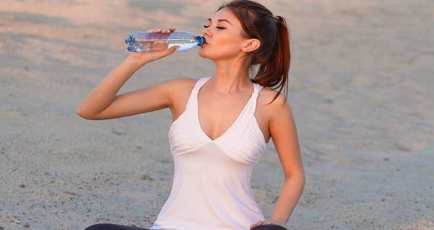 Benefit-Of-Drinking-Water