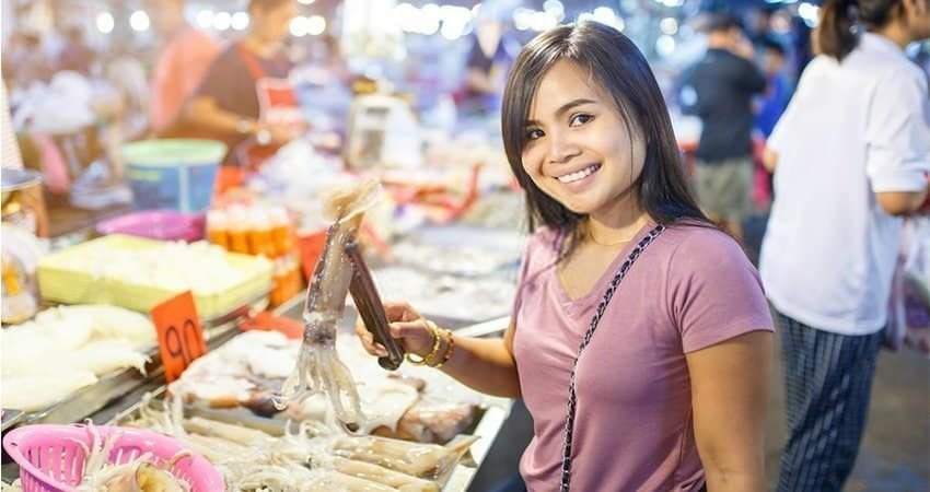 Health-Benefit-Of-Seafood