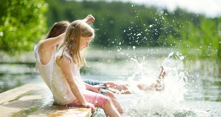 Water-Activities-For-Children